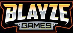 BlayzeGames